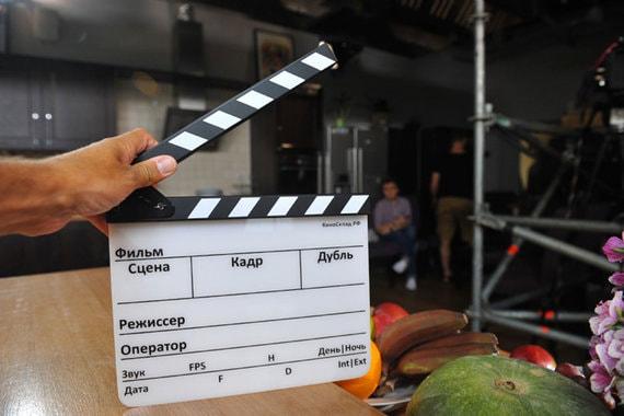 «Газпром-медиа» запускает студию по производству сериалов для интернета