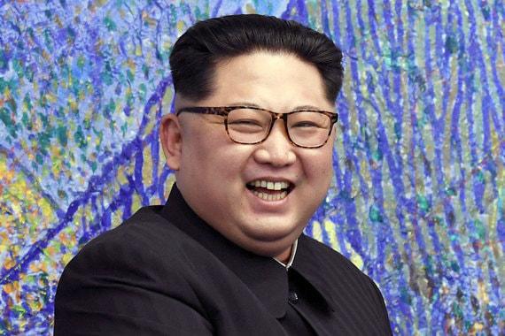 Как Ким Чен Ын готовится к саммиту с Трампом