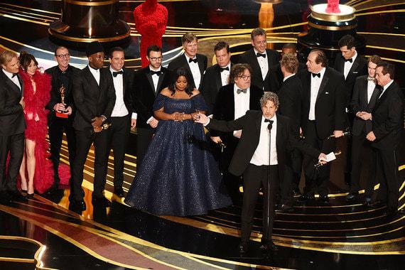 normal 1kac Почему «Оскар 2019» получился таким скучным