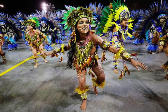 normal xzm Как проходит карнавал в Рио де Жанейро