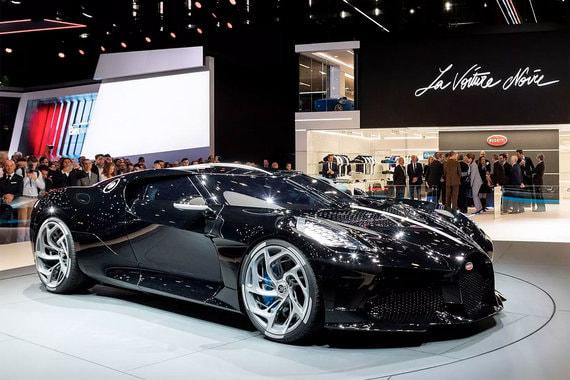 normal 1bap Как выглядит самый дорогой автомобиль Bugatti в мире
