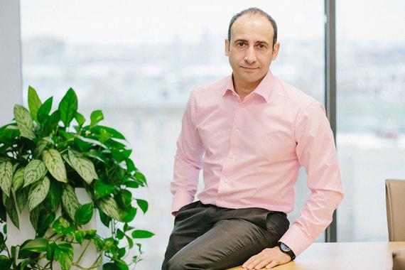 Руководитель X5 Retail Group: «Пятерочке» надо заново покорить Москву»
