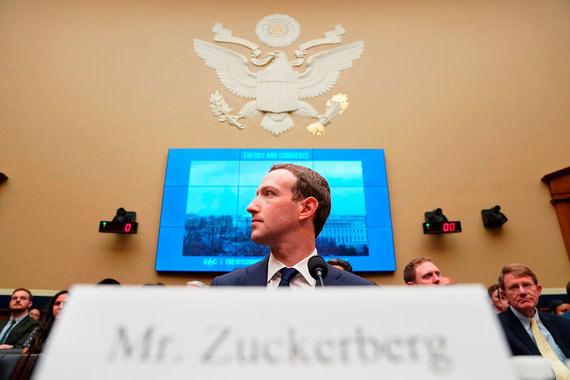 Марк ЦукербергСостояние:$62,3 млрдИсточник состояния: FacebookГражданство: США