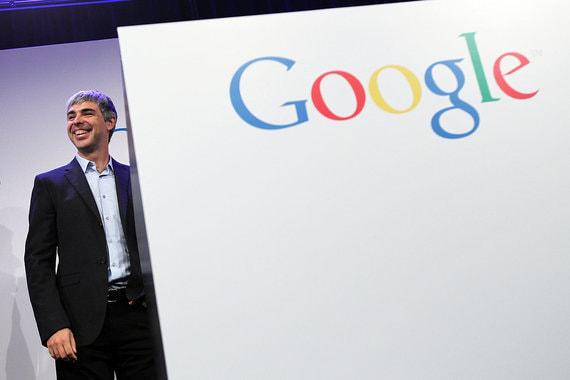 Ларри ПейджСостояние:$50,8 млрдИсточник состояния: GoogleГражданство: США