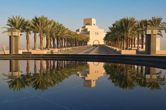 normal 1p65 10 вещей, которые необходимо сделать в Дохе