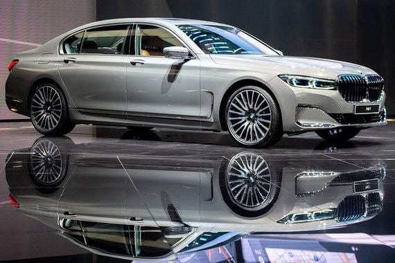 Группа Volkswagen собирается выпускать 70 моделей электромобилей