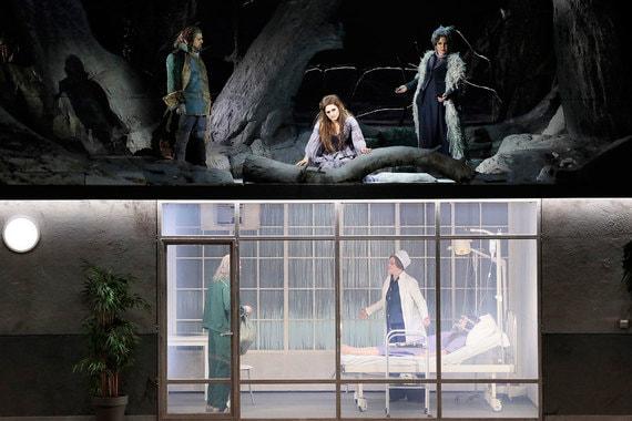 normal 1jtv В «Русалке» Большой театр вывел на сцену немоту