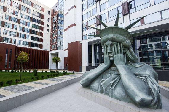 normal 1qmr Группа ПСН Дмитрия Ананьева продала один из своих активов