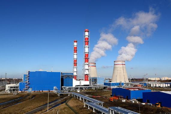 normal 1t6j Минприроды предложило уравнять ставки на воду для ТЭС и АЭС