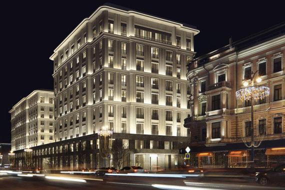 normal 1djp Международные отельеры с люксовыми брендами делают ставку на Москву
