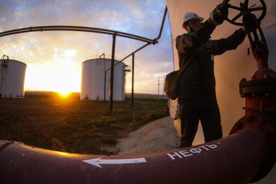 normal 1pvq Пересмотр компенсаций нефтяникам грозит бюджету многомиллиардными потерями
