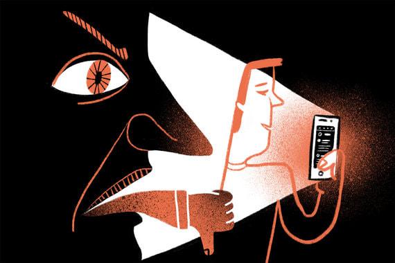 normal 1pji Как компании проверяют сотрудников в соцсетях