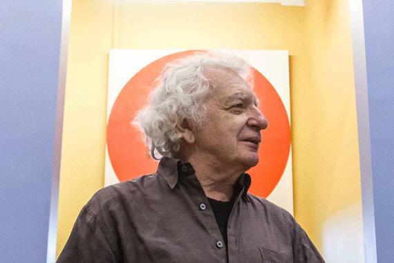normal 1nqz Художник Александр Меламид: «Люди тратят деньги на искусство, потому что надо их истратить»