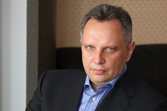 Гендиректор «Шереметьево»: «Российские пассажиры пристрастно оценивают наши аэропорты»