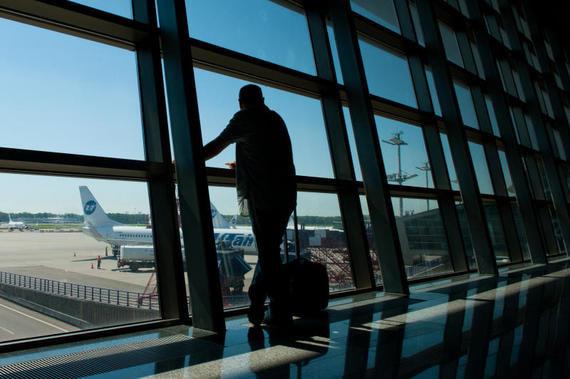 normal 1het Какие преимущества дает бизнесу разъездная работа
