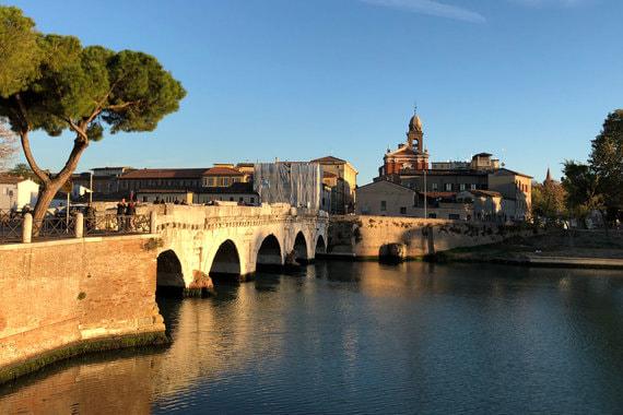 normal 1bgn 10 вещей, которые необходимо сделать в Римини, помимо купания