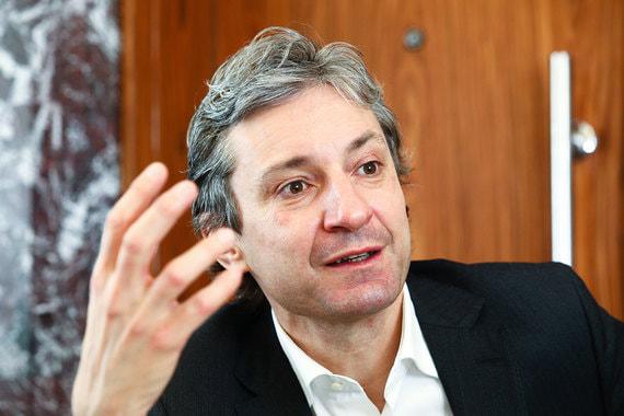 normal 1qyg Мэр Римини: «Наша цель – вновь сделать город столицей курортного туризма»