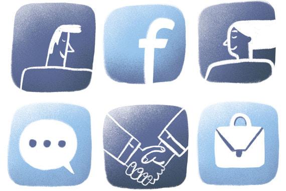 normal 1opc Четыре правила онлайн нетворкинга от топ менеджера LinkedIn