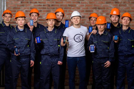 normal 1otm Как стартап из Краснодара помогал строить московское метро