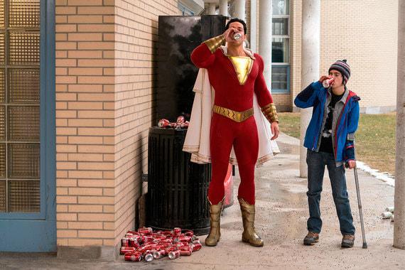 normal 1qt4 Что делать подростку в теле супергероя