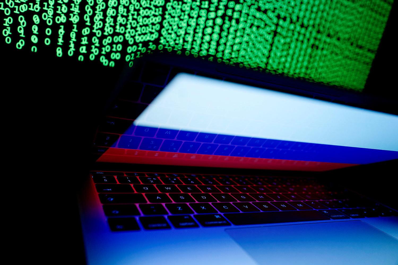 92a4800447cca Закон о «суверенном рунете» может вступить в силу 1 ноября – ВЕДОМОСТИ