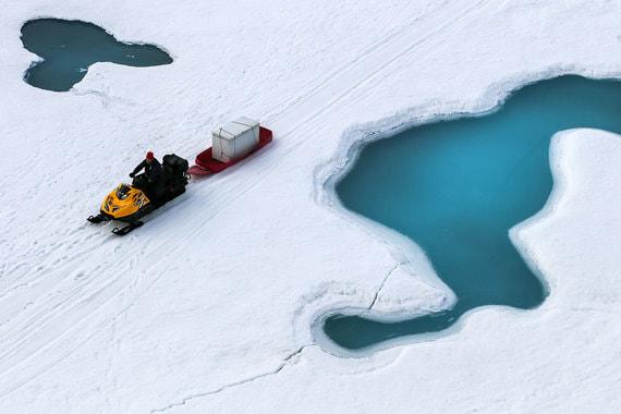 normal 1gsr «Норникель» предложил давать льготы компаниям в Арктике