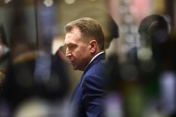«ВЭБ.РФ» собирает крупнейшие заводы по производству лифтов