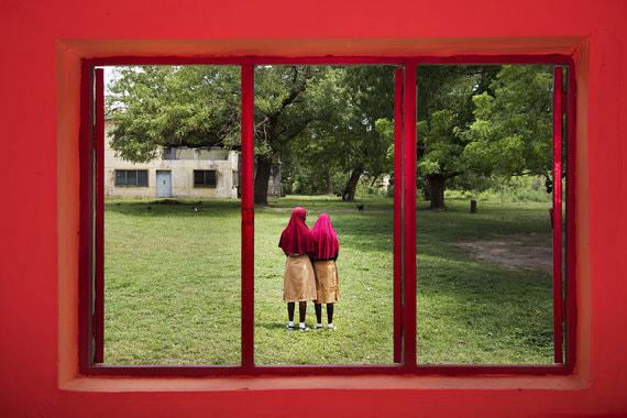 normal 10t Лучшие фотографии года – победители конкурса World Press Photo