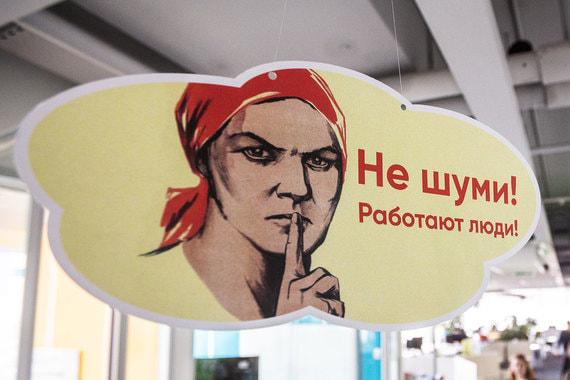 https://cdn.vdmsti.ru/image/2019/2w/1abf13/default-1o10.jpg