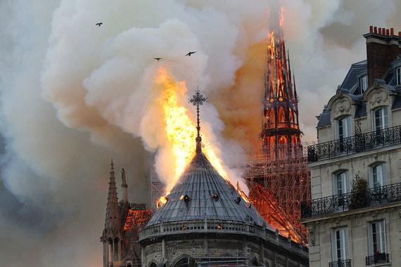 normal 1pcd Франция после пожара