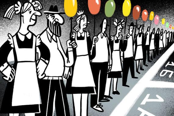 normal 1r3d Как государство будет переучивать 450 000 работников предпенсионного возраста