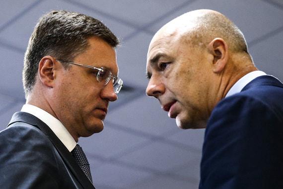 normal 1r7z Правительство может увеличить компенсацию нефтяникам на 60 млрд рублей