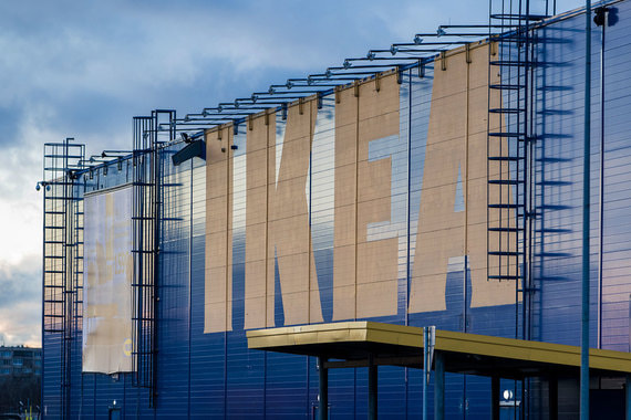 normal 1r9d IKEA хочет построить первую «Мегу» в пределах МКАД
