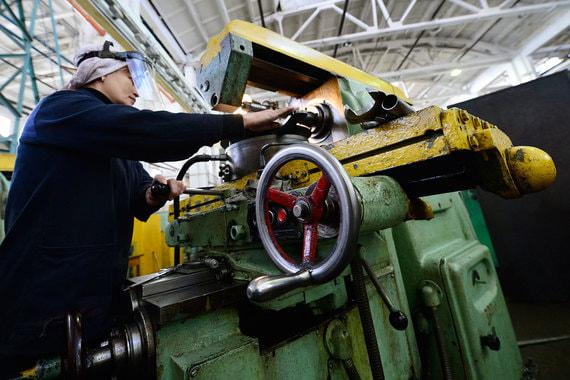 normal 1rg9 General Electric может помешать заказать в России винты для газовозов «Новатэка»
