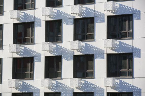 normal oxd Ипотеку на коммерческую недвижимость предлагают сейчас почти все банки