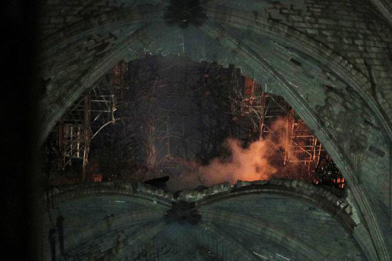 григорий медведев туннель fb2