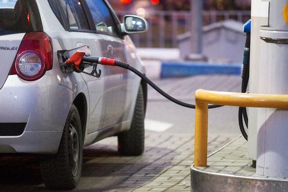 normal 17vb Правительство не может найти деньги для нефтяников