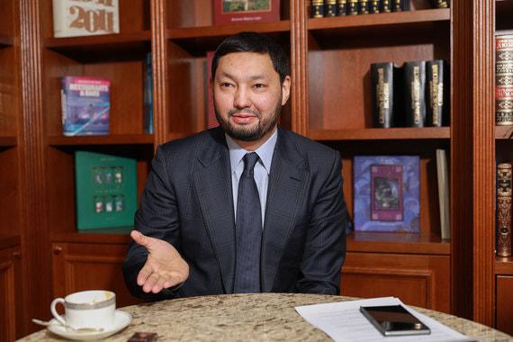 normal kd Крупнейший акционер Petropavlovsk: «Золото – понятный рынок, на котором всегда есть покупатель»