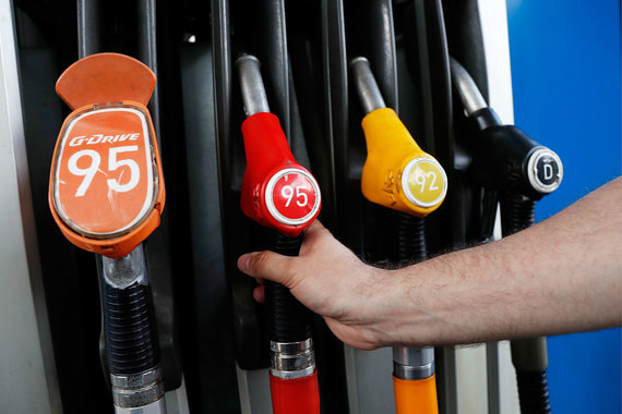 normal 1lzx Нефтяники просят из бюджета 450 млрд рублей