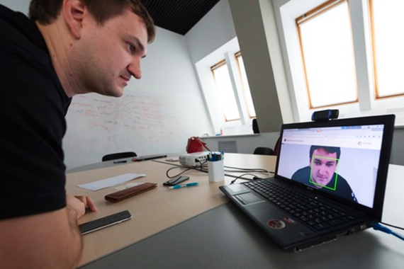 normal 16my РФПИ одобрил инвестиции в разработчика систем распознавания лиц VisionLabs