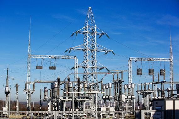 normal 1py7 Энергорынок просит Козака не давать Забайкальскому краю льготные тарифы