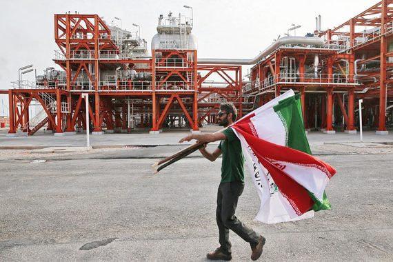 normal 12hy Могут ли США ввести полное эмбарго на нефть Ирана