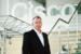 Джонатан Спарроу, вице-президент Cisco по работе в России/СНГ
