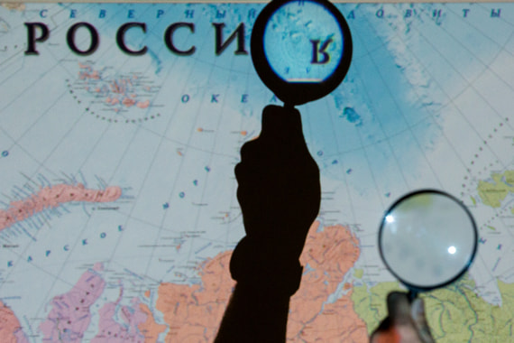 Госкапитализм в России вышел на новый уровень