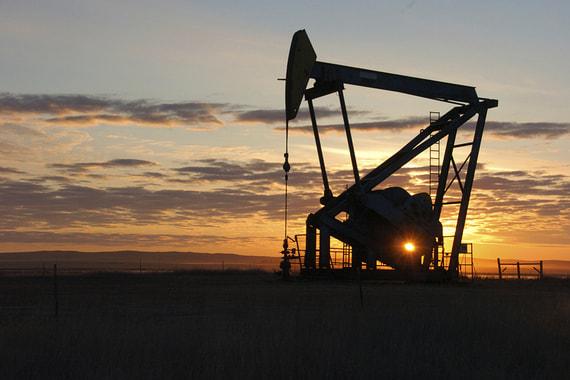 normal 15hc Нефть подешевела ниже $70 за баррель