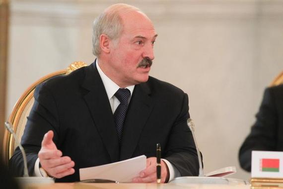 normal 14ls Лукашенко оценил убытки Белоруссии от грязной нефти в сотни миллионов долларов
