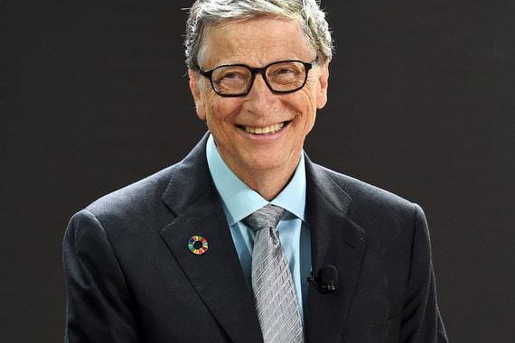 Картинки по запросу картинки   Билл Гейтс