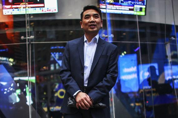 За что инвесторам нравятся Zoom и HeadHunter