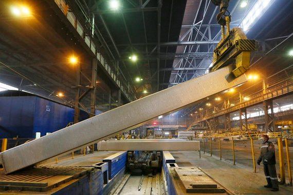 normal w97 UC Rusal пострадала от санкций и снижения цен на алюминий