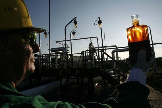 normal 1rix Как ситуация с грязной нефтью в «Дружбе» повлияла на европейские НПЗ